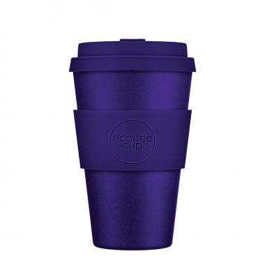 ЭКО-КРУЖКА ECOFFEE CUP Roger Nelson 0.40л