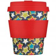 Эко-кружка Ecoffee Cup Little Star 0.25л